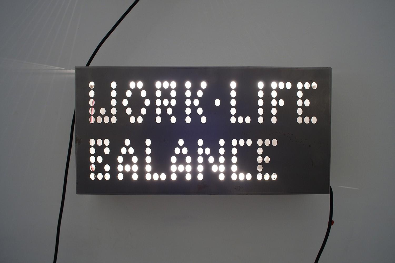 "<img src=""Marco-Piantoni-Work.jpg"" alt=""work life""/>"