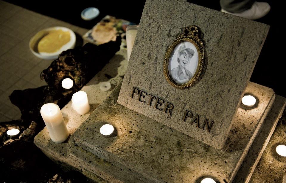 """<img src=""""Marco-Piantoni-Peter-Pan.jpg"""" alt=""""peter pan""""/>"""