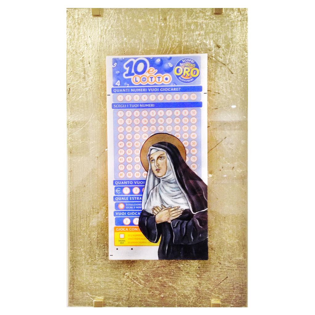 """<img src=""""Marco-Piantoni-santa.jpg"""" alt=""""marco piantoni santa scommesse""""/>"""