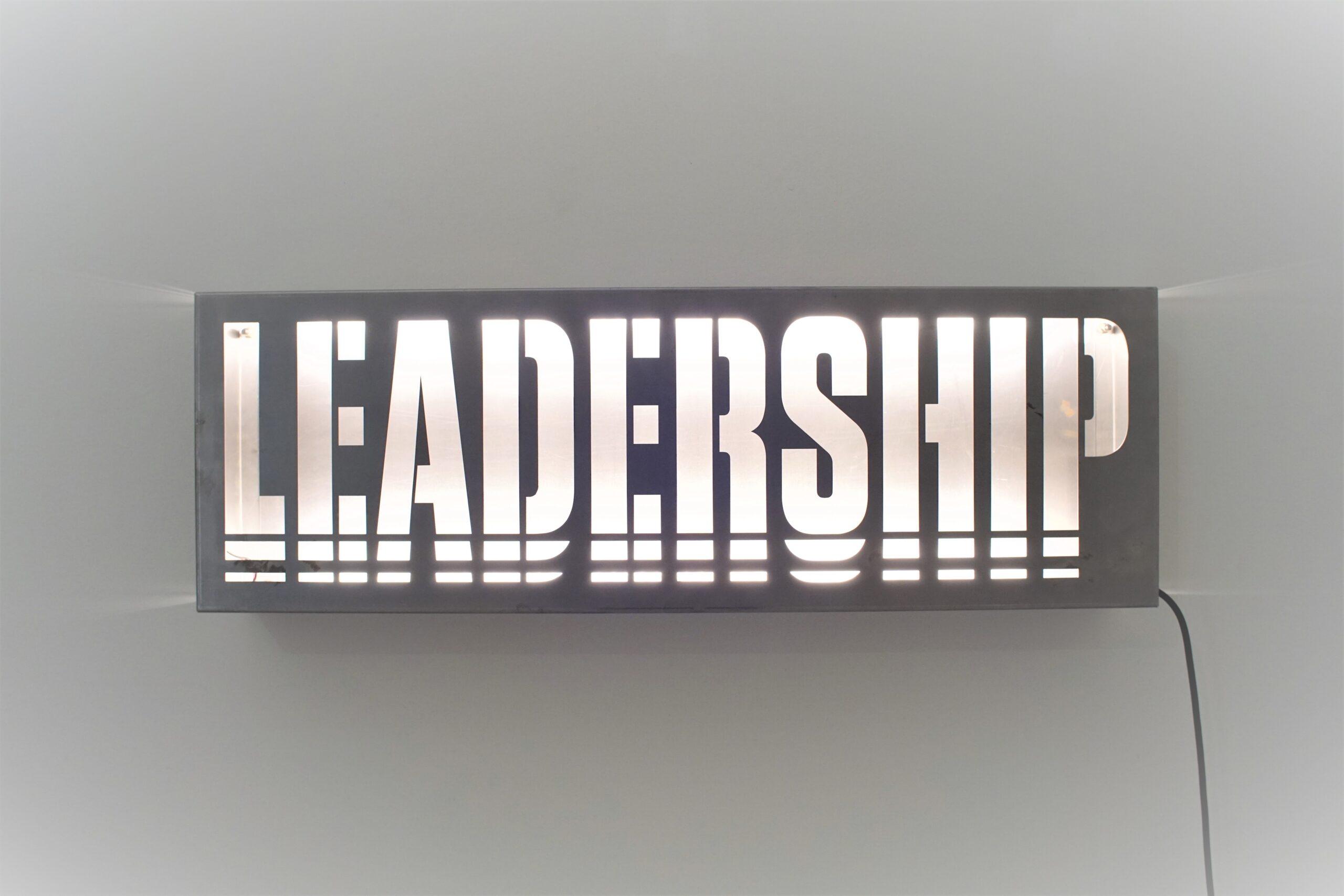 """<img src=""""marco-piantoni-leadership-arte--scaled.jpg"""" alt=""""piantoni leadership steel""""/>"""